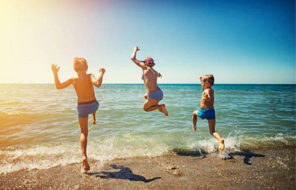 be board spring/summer kids 2020