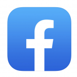 facebook be board